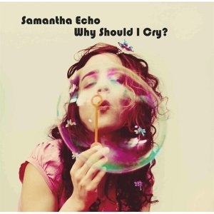 Samantha Echo Foto artis