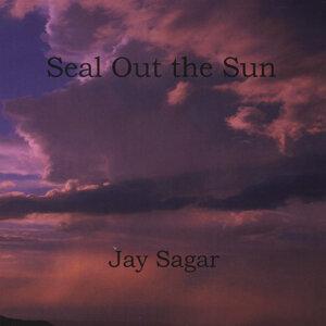 Jay Sagar Foto artis