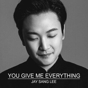 Jay Sang Lee Foto artis