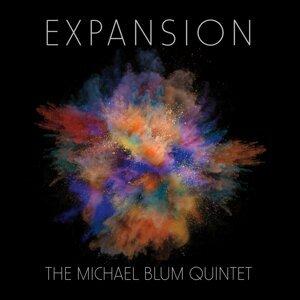 The Michael Blum Quintet Foto artis
