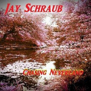 Jay Schraub Foto artis