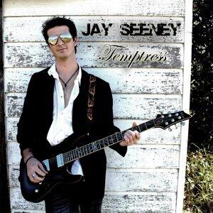 Jay Seeney Foto artis