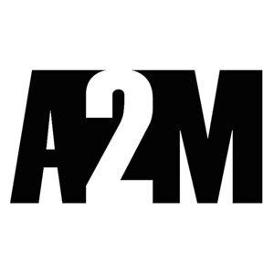 A2M Foto artis