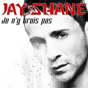 Jay Shane Foto artis
