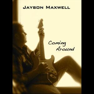 Jayson Maxwell Foto artis