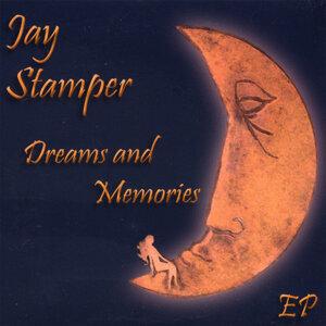 Jay Stamper Foto artis