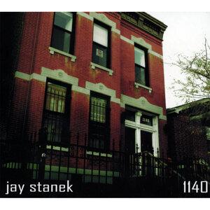 Jay Stanek Foto artis