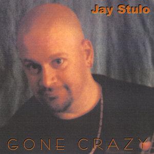 Jay Stulo Foto artis