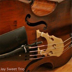 Jay Sweet Trio Foto artis