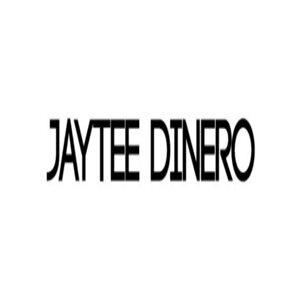 Jaytee Dinero Foto artis