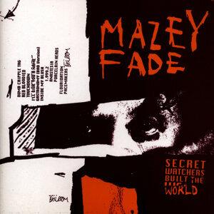 Mazey Fade Foto artis