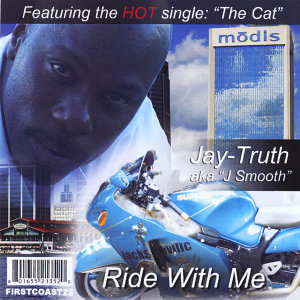 "Jay -Truth aka ""J Smooth"" Foto artis"