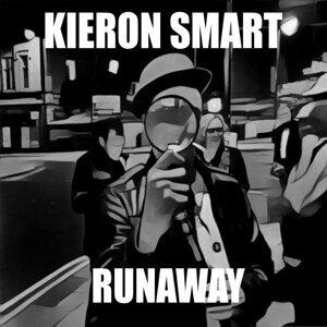 Kieron Smart Foto artis