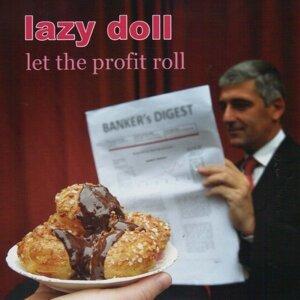Lazy Doll Foto artis