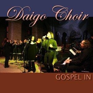Daigo Choir Foto artis