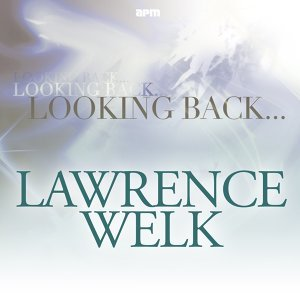 Lawrence Welk, His Champagne Music Foto artis