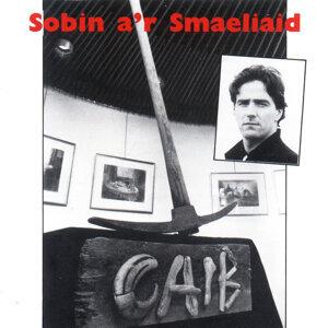 Sobin A'R Smaeliaid