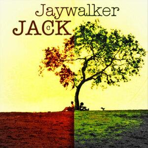 Jaywalker Jack Foto artis