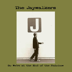 The Jaywalkers Foto artis