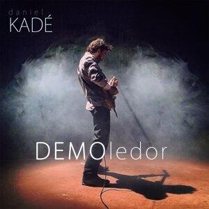Daniel Kadé Foto artis