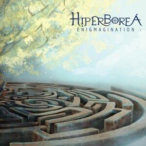 Hiperborea Foto artis