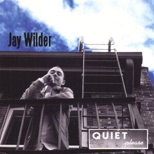 Jay Wilder Foto artis