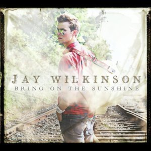 Jay Wilkinson Foto artis