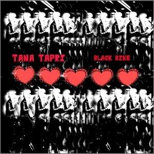 Tana Tapri Foto artis