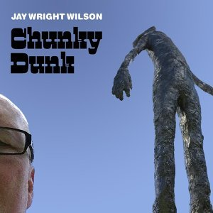 Jay Wright Wilson Foto artis