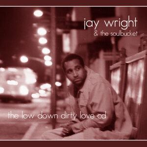 Jay Wright Foto artis