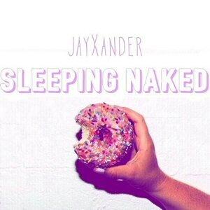 Jayxander Foto artis