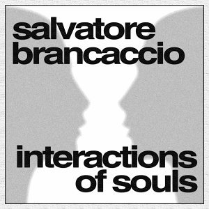 Salvatore Brancaccio Foto artis