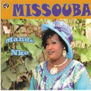 Missouba Foto artis
