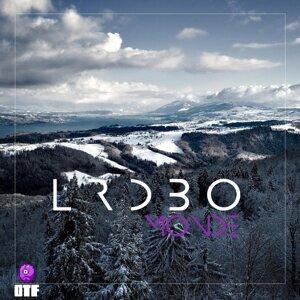 Lrdbo Foto artis