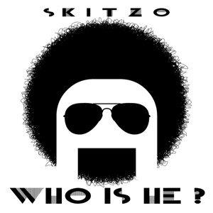 Skitzo 歌手頭像