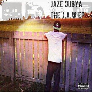 Jaze Dubya Foto artis