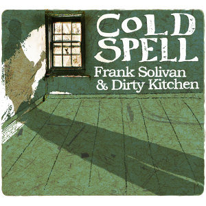 Frank Solivan & Dirty Kitchen 歌手頭像