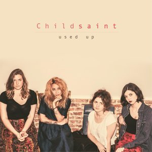 Childsaint Foto artis