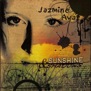 Jazmine Ava Foto artis
