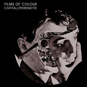 Films Of Colour 歌手頭像