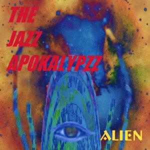 The Jazz Apokalypzz Foto artis