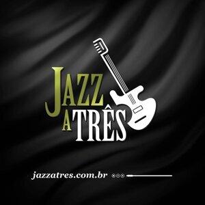 Jazz a Três Foto artis