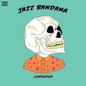 Jazz Bandana Foto artis