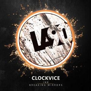 Clockvice Foto artis