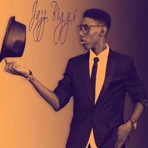 Jazz Biggs Foto artis