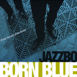 Jazzbo Foto artis