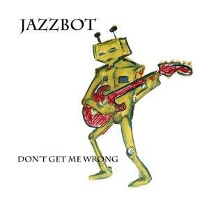 Jazzbot Foto artis