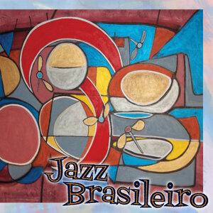 Jazz Brasileiro Foto artis