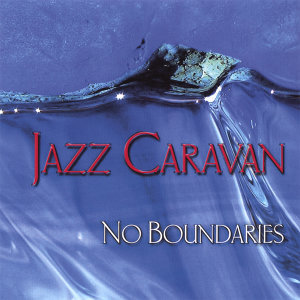 Jazz Caravan Foto artis