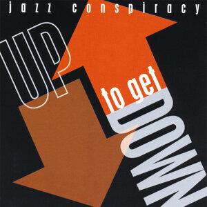 Jazz Conspiracy Foto artis